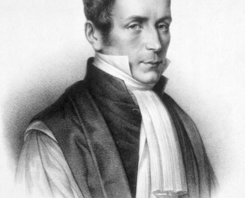 Rene-Theophile-Hyacinthe_Laennec