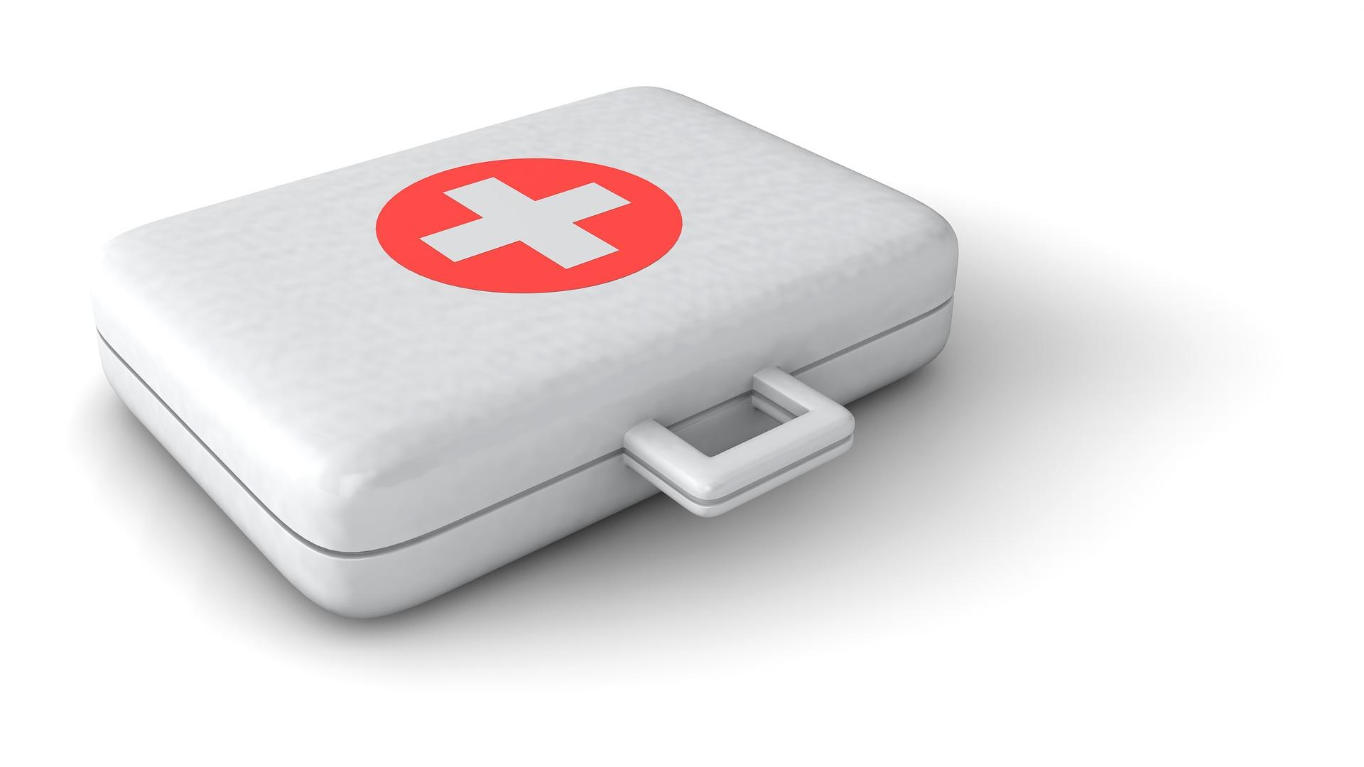 Blutdruck erhöhen - was hilft? - visomat Blutdruckmessgeräte