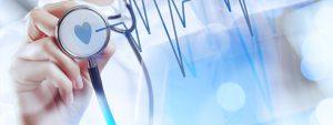 Herzrhythmusstörungen Erkennung Ursachen und Behandlung