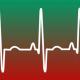 Ein Herzschrittmacher (Pacemaker) ist ein medizinisches Gerät zur elektrischen Stimulation des Herzmuskels bei einer Bradykardie. Der Herzschrittmacher besteht aus einem Generator und im Herzen verankerten Sonden.
